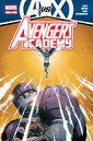 Avengers Academy Vol 1 32 Textless.jpg