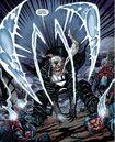 Captain Boomerang Black Lantern Corps 001.jpg