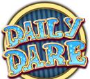 Daily Dare
