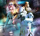 501st Legion (Imperial Branch)