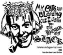 Hour of Slack