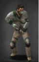 PDW-M.png