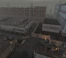 Завод «Янтарь»
