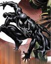Ai Apaec (Earth-616) from Dark Avengers Vol 1 175 0001.jpg