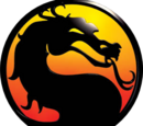 Mortal Kombat Center
