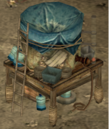 Level 5 Water Collector.png