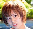 Alo!-Hello Niigaki Risa Photobook -MAHALO-