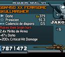 Jakobs Skullmasher