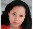 Mónica Estrada