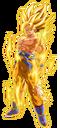 Goku ssj1.png