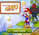 Slingo Promotion