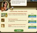A Secret Past-Part One 9 of 9