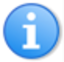 Imbox notice.png