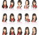 History: Team H