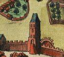Wieża Zegarna