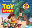 Toy Story Vol 1 4