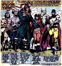 Five Warriors from Forever 001.jpg