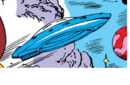 Makluan Starship from Tales of Suspense Vol 1 62 001.png