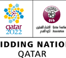 Sports competitions in Qatar