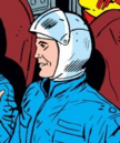 Dave (USAF) (Earth-616) from Tales of Suspense Vol 1 62 001.png