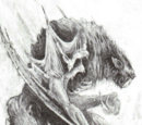 Варгульфы