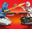 Lego Ninjago Team Sign Ups/Jay