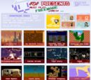 Freeware Games