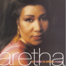 Aretha Franklin A Rose Is Still a Rose.png