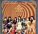 Hoot (mini-album)