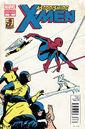 Astonishing X-Men Vol 3 48 Aja Variant.jpg