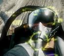 Battlefield 3: 99 Problems Full Length Gameplay Trailer