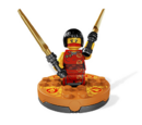 Lego Ninjago Team Sign Ups/Nya