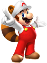 Fire Raccoon Mario.png