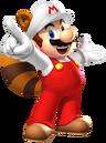 Fire Raccoon Mario.png