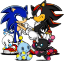 Sonicshadow.png