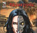 Brimstone Vol 1 5