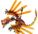 Lego Ninjago Team Sign Ups/Dragons