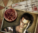 List of awards for Resident Evil: Chronicles HD Collection