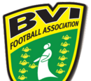 British Virgin Islands Football Association