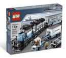 Maersk Zug 10219