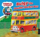 Bulgy2011StoryLibrarybook.jpg