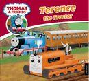 Terence2011StoryLibrarybook.jpg