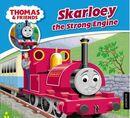 Skarloey2011StoryLibrarybook.jpg