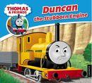 Duncan2011StoryLibrarybook.jpg