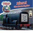 Diesel2011StoryLibrarybook.jpg