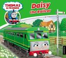 Daisy (Story Library Book)/Gallery