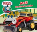 Jack (Story Library Book)/Gallery