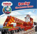 Rocky2011StoryLibrarybook.jpg