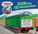 Boco2011StoryLibrarybook.jpg