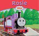 RosiePrototypeStoryLibrarybook.jpg